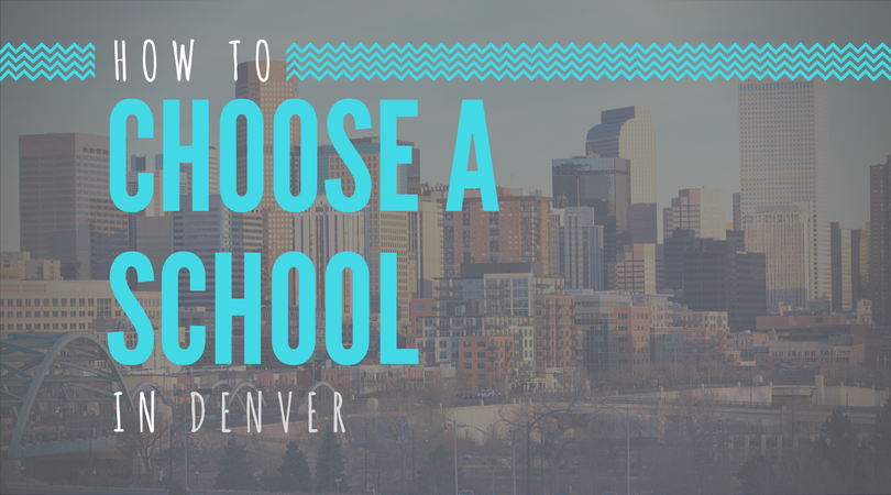 How to choose a school.png