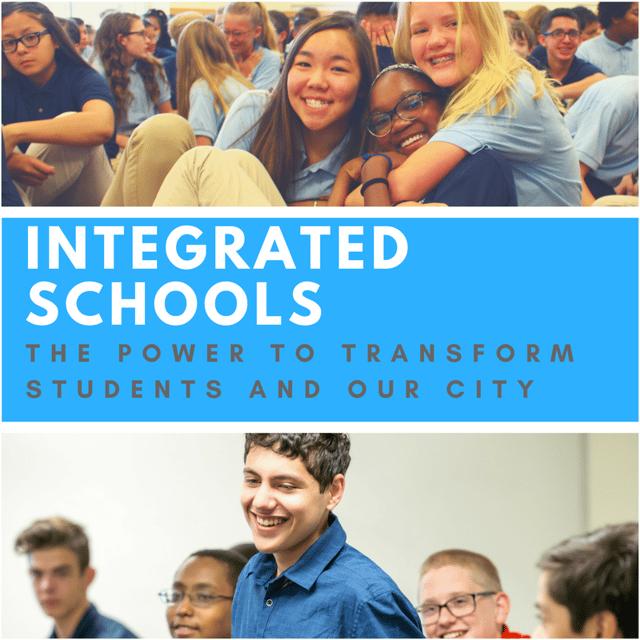 Integrated Schools (1).png