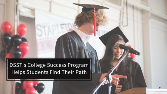 DSST College Success Program Helps Students Find Their Path (1).png