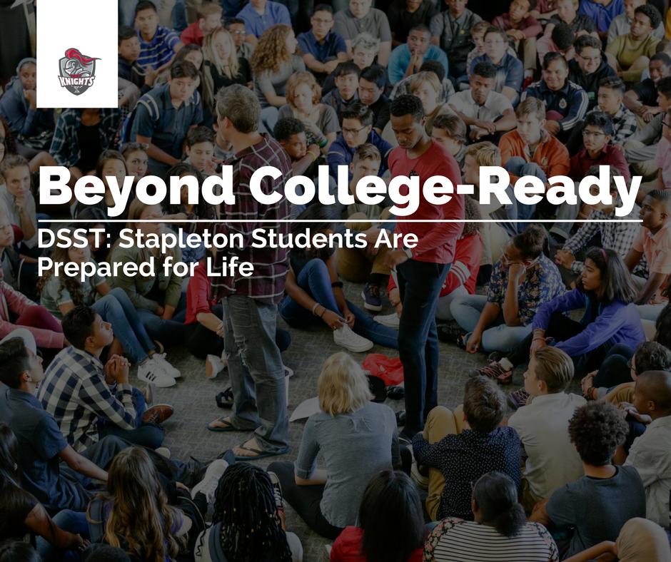 DSST_ Stapleton Students Are Prepared for Life.png