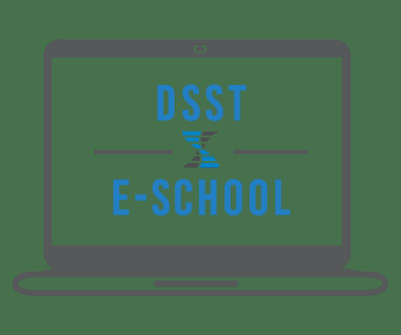 E-School Logo_Dark AM Edit 4.7.20