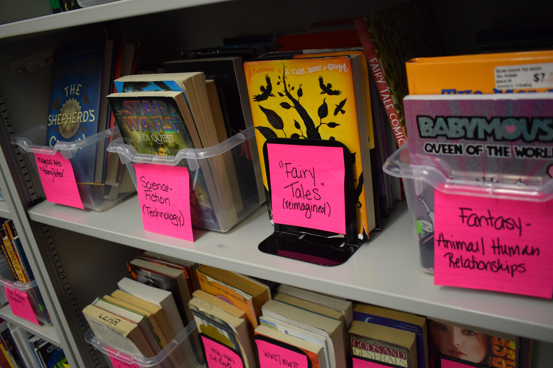 Genre Shelves 2.jpg