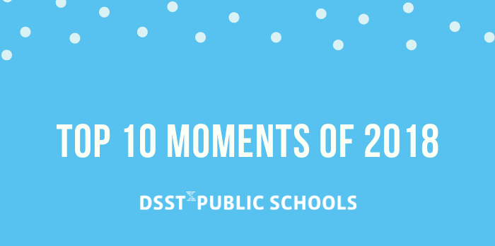 Top 10 Moments of 2018-1
