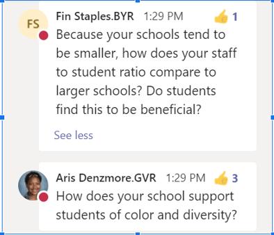 diversitycollegefair
