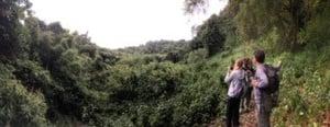 horton_hiking