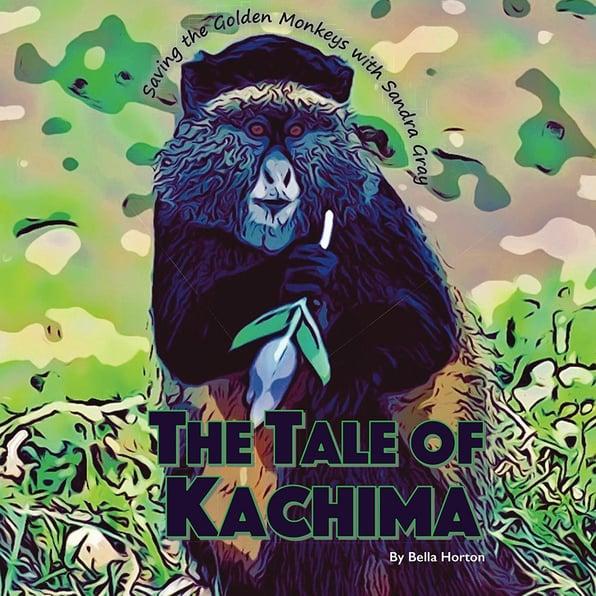 taleofkachima